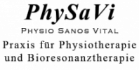 PhySaVi – Physio Sanos Vital